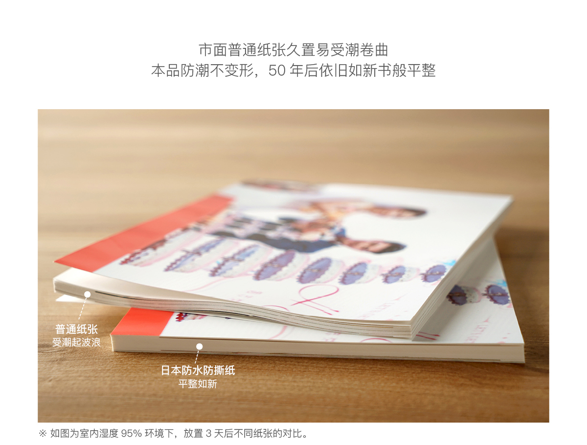 nice软皮书-产品介绍-PC端_06.jpg